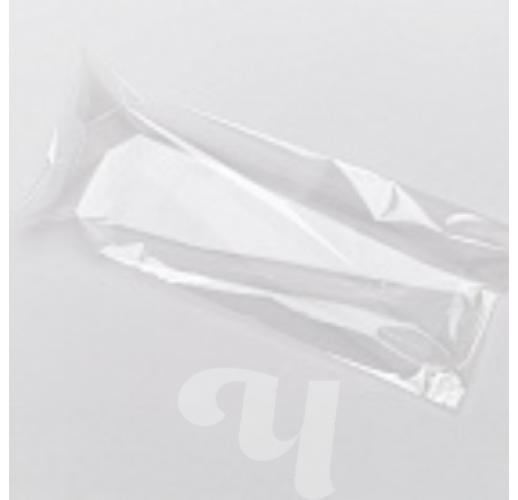 Пакет для продезинфицированного инструмента
