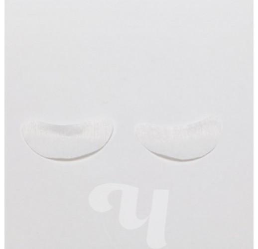 Салфетки-бобы под глаза (непромокаемые)