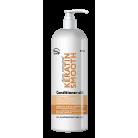 Кондиционер-шелк разглаживание и ламинирование волос KERATIN SMOOTH CONDITIONER -SILK 1000мл