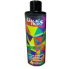 GALACTICOS - Шампунь-аптека против выпадения волос 1000 мл