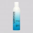LOKKOS увлажняющий шампунь для нормальных и сухих волос 200мл