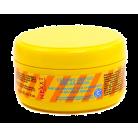 NEXXT Маска-пилинг для очищения и релакса волос 500мл