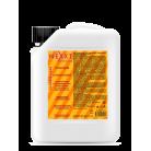 NEXXT Кондиционер для окрашенных, осветленных и химически завитых волос 5000мл