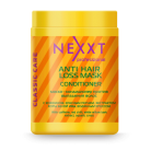 NEXXT Маска-кондиционер против выпадения волос 1000мл