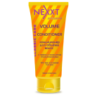 NEXXT Кондиционер для объема волос 200мл