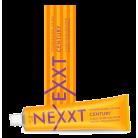NEXXT 8.0 светло-русый натуральный