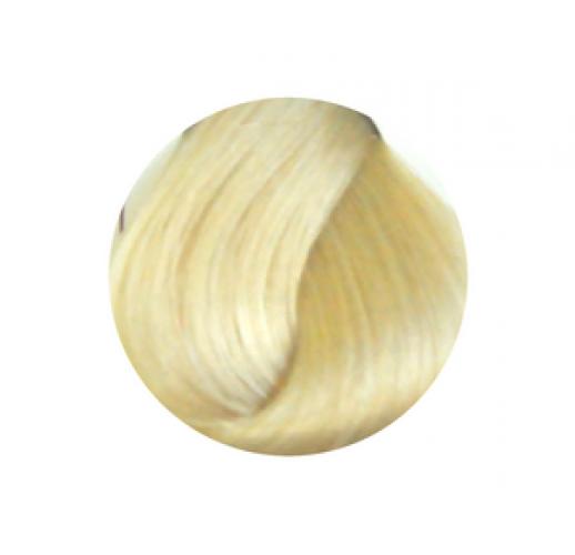 NEXXT 10.06 светлый блондин жемчужный