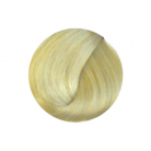 NEXXT 10.0светлый блондин натуральный