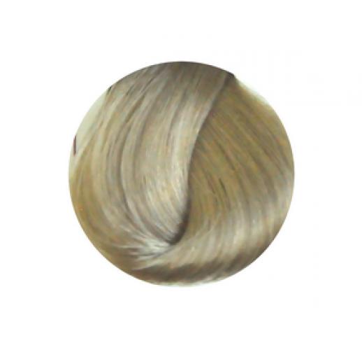 NEXXT 10.1 светлый блондин пепельный