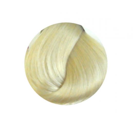 NEXXT 12.00 блондин натуральный