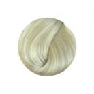 NEXXT 12.01 блондин пепельный