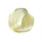 NEXXT 12.06 блондин платиновый