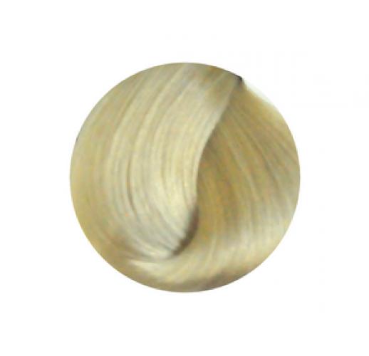 NEXXT 12.16 блондин пепельно-фиолетовый