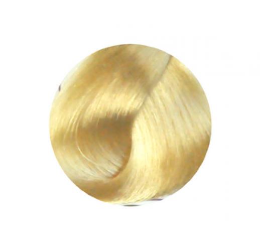 NEXXT 12.43 блондин медно-золотистый