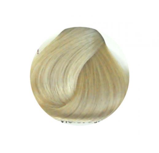 NEXXT 12.61 блондин фиолетово-пепельный