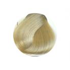 NEXXT 12.70 блондин коричневый