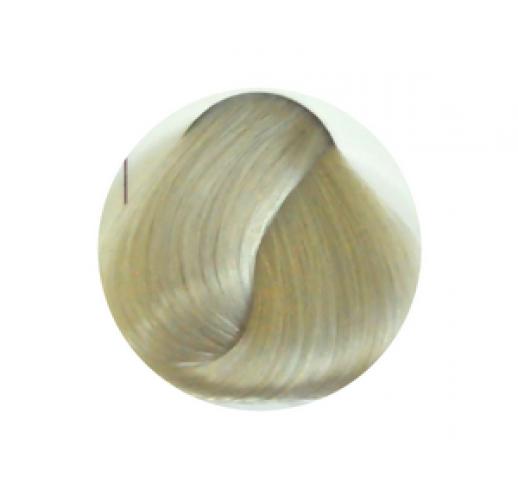 NEXXT 12.81 блондин махагоново-пепельный