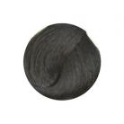 NEXXT 4.16 шатен пепельно-фиолетовый