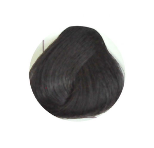 NEXXT 4.7 шатен коричневый