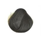 NEXXT 4.77 шатен насыщенный коричневый