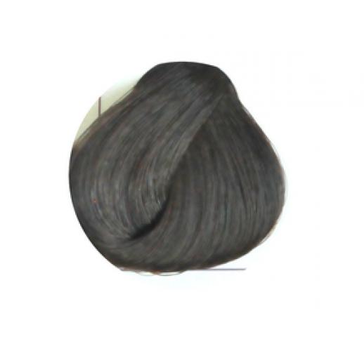 NEXXT 4.86 шатен махагон фиолетовый