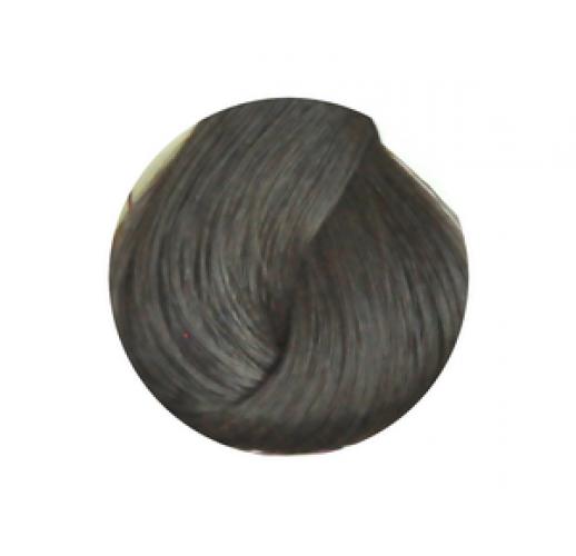 NEXXT 5.16 светлый шатен пепельно-фиолетовый