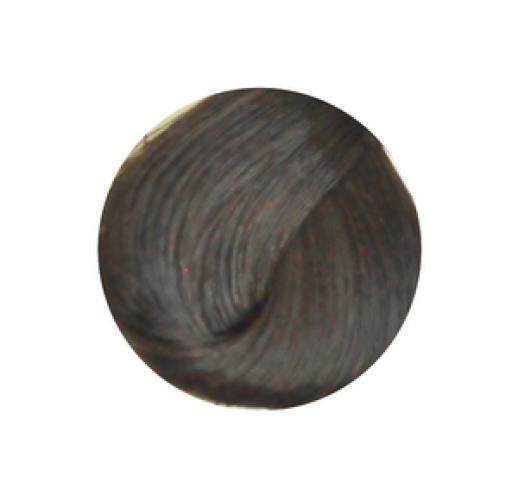 NEXXT 5.38 светлый шатен золотистый махагон