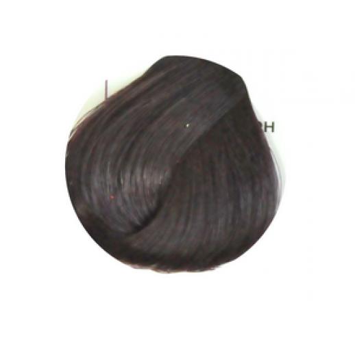 NEXXT 5.6 светлый шатен фиолетовый