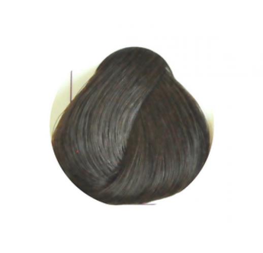 NEXXT 5.77 светлый шатен насыщенный коричневый