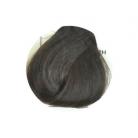 NEXXT 5.7 светлый шатен коричневый