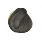 NEXXT 5.86 светлый шатен махагон фиолетовый