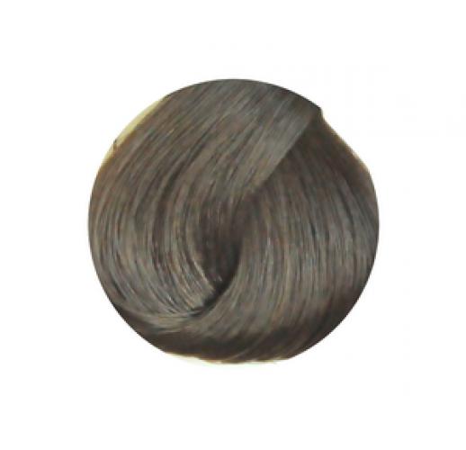 NEXXT 6.13 темно-русый пепельно-золотистый