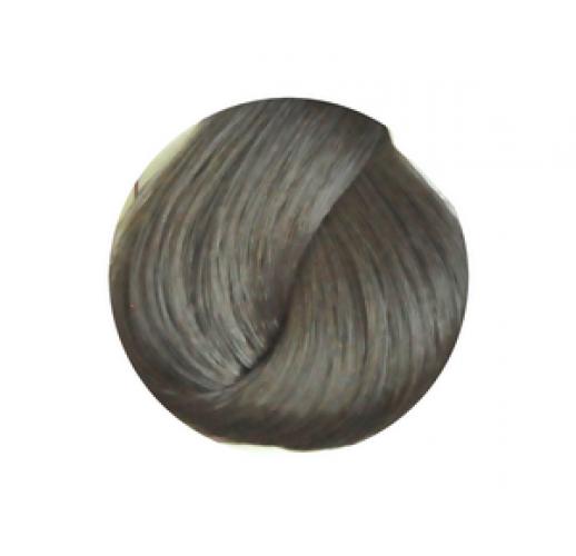 NEXXT 6.12 темно русый пепельно-перламутровый