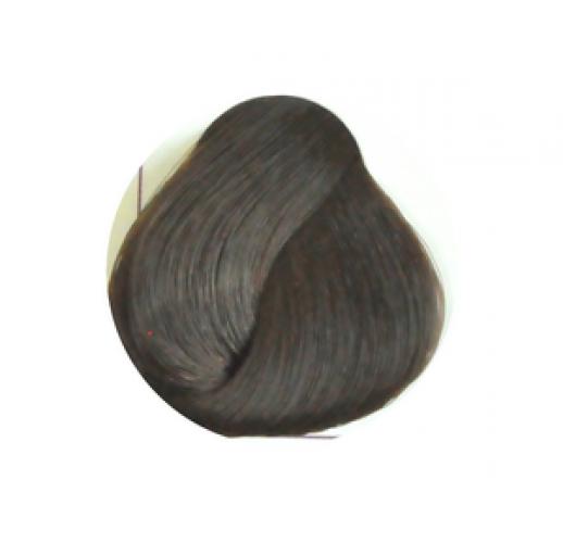 NEXXT 6.77 темно-русый насыщенный коричневый