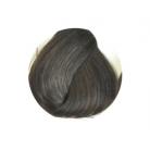 NEXXT 6.7 темно-русый коричневый