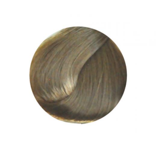 NEXXT 7.31 средне-русый золотисто-пепельный