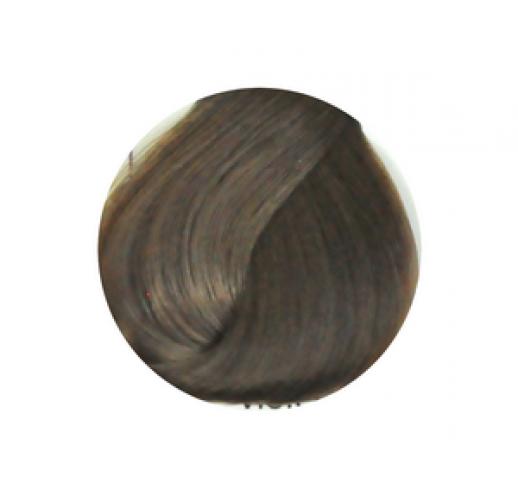 NEXXT 7.36 средне-русый золотисто-фиолетовый
