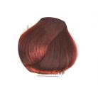 NEXXT 7.55 средне-русый  красный насыщенный