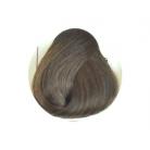NEXXT 7.7 средне-русый коричневый