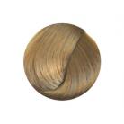 NEXXT 8.03 светло-русый золотистый