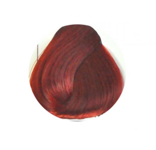 NEXXT 8.55 светло-русый красный насыщенный