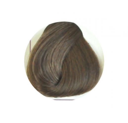 NEXXT 8.7 светло-русый коричневый