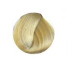 NEXXT 9.06 блондин жемчужный