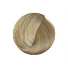 NEXXT 9.13 блондин пепельно-золотистый