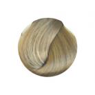 NEXXT 9.1 блондин пепельный