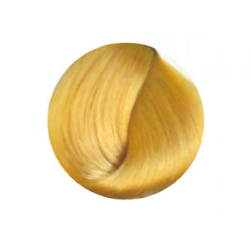 NEXXT 9.76 блондин коричнево-фиолетовый