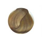 NEXXT 9.3 блондин золотистый