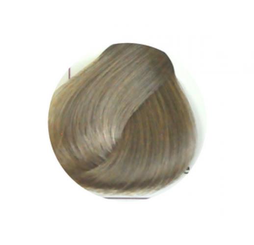 NEXXT 9.66 блондин насыщенный фиолетовый