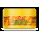 NEXXT Интенсивная увлажняющая и питательная маска для сухих и нормальных волос 200мл