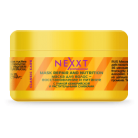 NEXXT Маска для волос - восстановление и питание 200мл